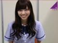 27_nishino
