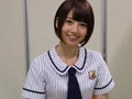 29_hashimoto