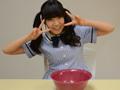 25_nakamoto