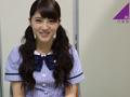 41_wakatsuki