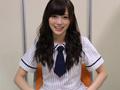 19_shiraishi