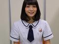 32_fukagawa